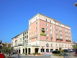 Hotel B&B Martigues Port De Bouc Port-de-Bouc
