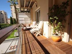 Agence de la Californie - 3 Pièces Moliere Cannes