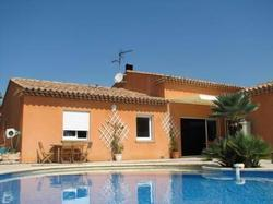 Holiday Home Adriansen Frejus Fréjus