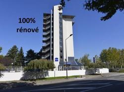 Kyriad Hotel Lyon Givors Givors