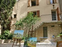 Hotel Holiday Home Le Parage Les Arcs/Argens Les Arcs