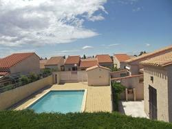Holiday Home Les Amandiers Saint Cyprien - Hotel