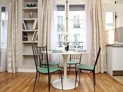 Private Apartment - Central Paris - Place des Vosges -104-, PARIS