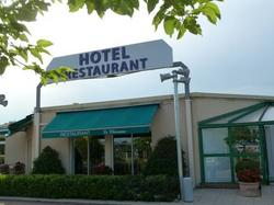 Charme Hotel en Beaujolais