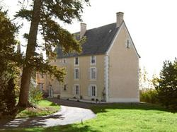 Château Ardilleux