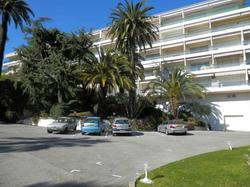 Apartment Albert I Cannes Cannes