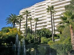 Apartment Alexandra Palace Cannes Cannes