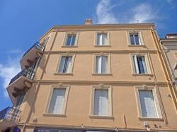 Rue Borniol Cannes Cannes