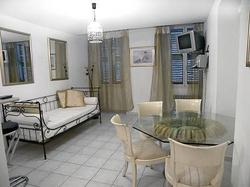 Apartment Jean De Riouffe Cannes Cannes