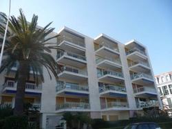 Apartment Les Algues Cannes Cannes