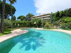Apartment Les Jardins de Babylone Cannes Cannes