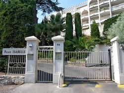 Apartment Palais Isabelle Cannes Cannes