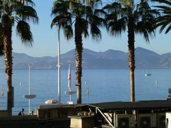 Appartement Le Palais Des Iles Cannes