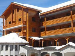 Hotel Adonis Valberg Valberg Peone
