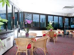 Egg Hotel Gonesse Gonesse