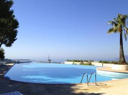 Hotel Cannes Golf Apartment Mougins