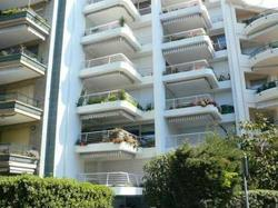 Karolina Properties - Appartement Commodore Croisette Cannes
