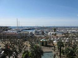 Karolina Properties - Appartement Felix Faure Cannes