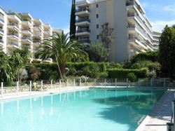 Karolina Properties - Floriana Appartement Cannes