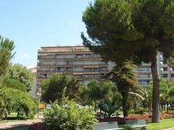 Apartment La Belle Bleue Cannes Cannes