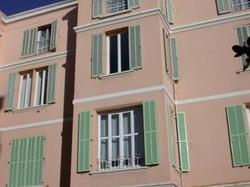 Palais Bel Azur Cannes