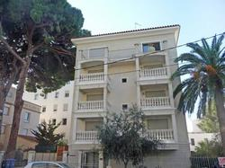Apartment Parc De Madrid Cannes Cannes