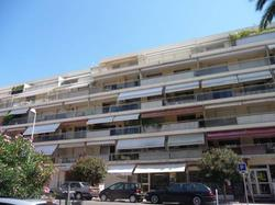 Apartment PresquIle Cannes Cannes