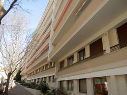 Residences Fleuries Cannes Cannes