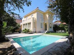 Villa 4G Cannes