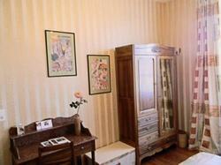 Hotel Chateau de Lahitte Vergoignan
