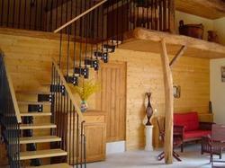 Chambres d hôtes Au vieux Préssoir Belley