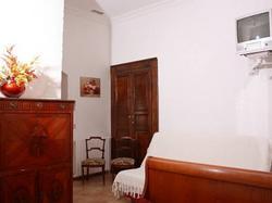 Chambres dhôtes Christine et Luiggi Bastia