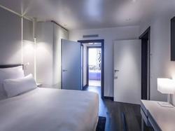 Hôtel Félicien by Elegancia, PARIS