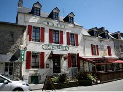 Hôtel de lEspérance Saint-Cast-le-Guildo