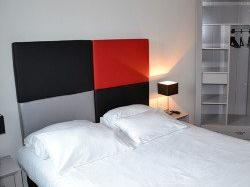 Hotel Adonis Hotel Bayonne Lahonce
