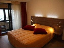 Hotel Relais Renaissance Marville
