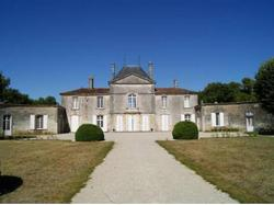 Château de Beaufief