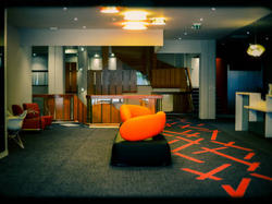 ibis Styles Poitiers Centre Poitiers