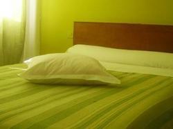 Hotel Rex Hotel Maubeuge