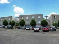 Hotel Résidence Abitel Villenave-d'Ornon