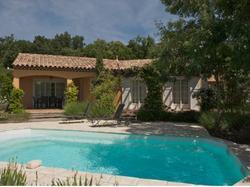 MMV Resort & Spa **** Le Château de Camiole Callian