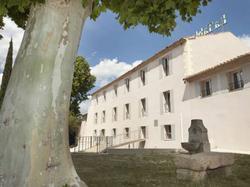 Hotel du Moulin de la Pioline - La Table à Fromages Aix-en-Provence