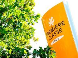 Première Classe Roissy - Le Mesnil-Amelot