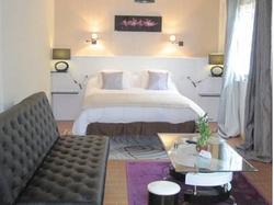 Hotel Restaurant Rive Gauche Bessines-sur-Gartempe