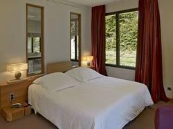 Hotel K Baerenthal