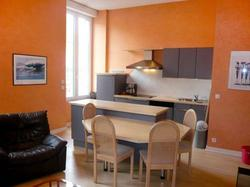 Apartment Residence Estoria Biarritz Biarritz