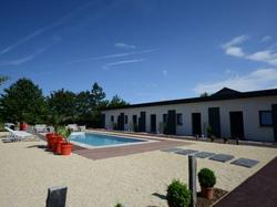 Hostellerie de la Renaissance - Chateaux et Hotels Collectio