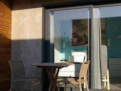 Gaïa Café Nivolas-Vermelle
