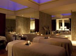 Park Hyatt Paris Vendome, PARIS