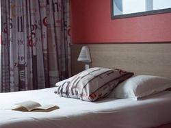 Ace Hôtel Arras-Beaurains Beaurains